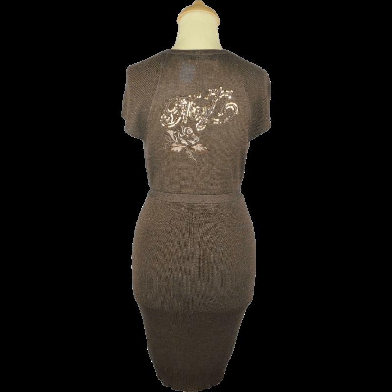 MY 77 barna ruha (S/36)
